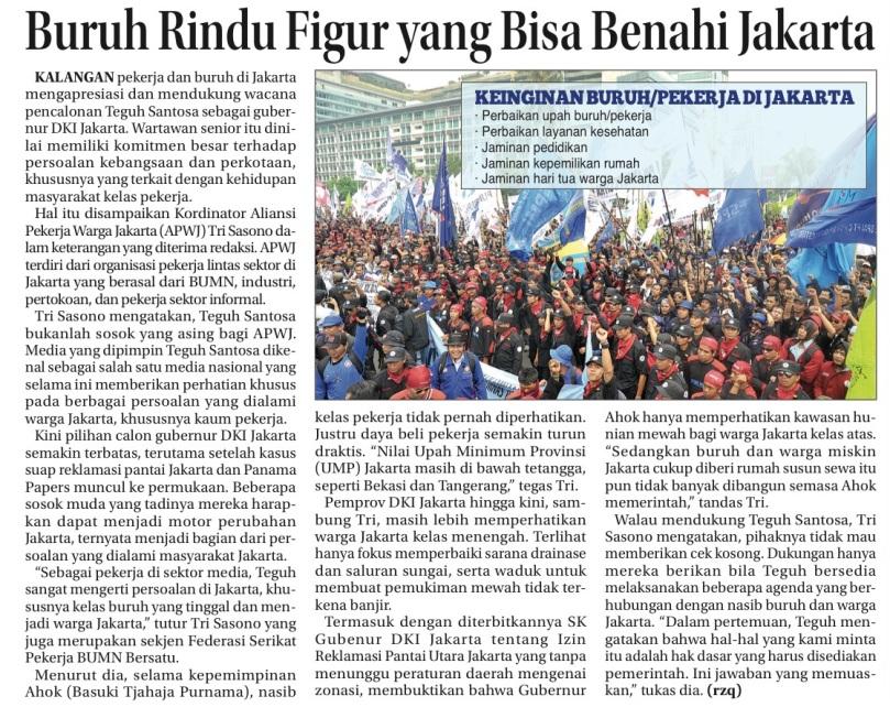 Indo Pos 11 April