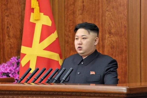 kim-jong-un-_151223220902-932