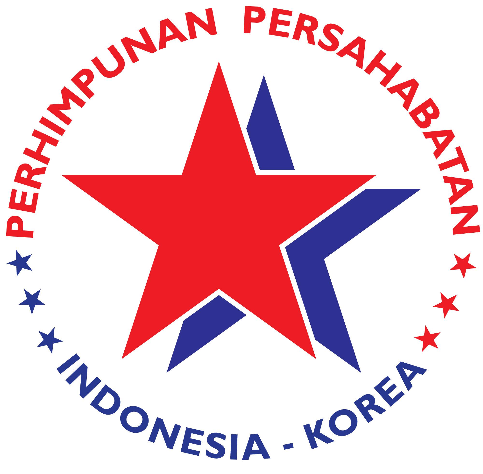 stempel-logo-indonesia-korea