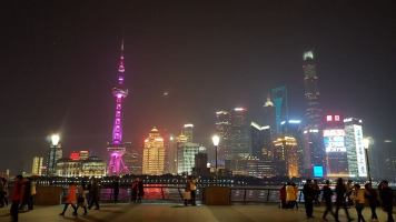 2016-12-shanghai-1