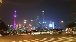 2016-12-shanghai-11