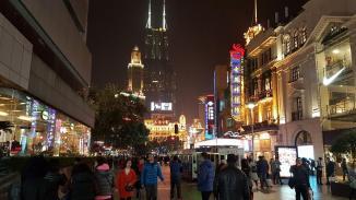 2016-12-shanghai-14