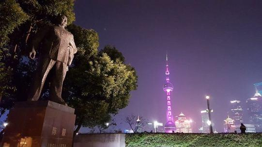 2016-12-shanghai-15