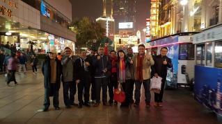 2016-12-shanghai-16