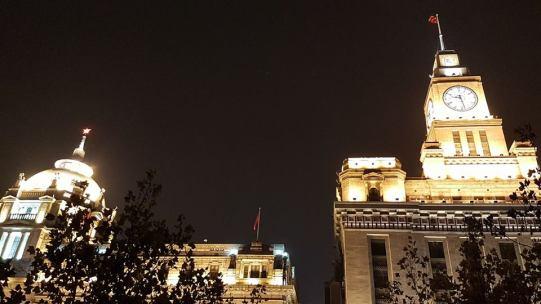 2016-12-shanghai-17