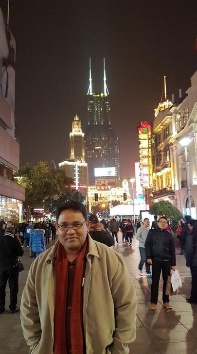 2016-12-shanghai-18