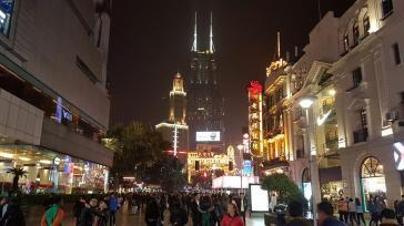 2016-12-shanghai-2