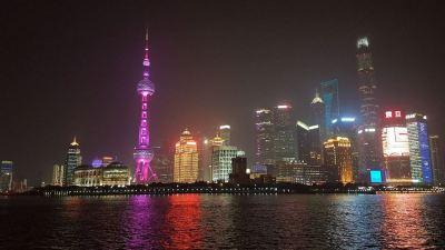 2016-12-shanghai-23