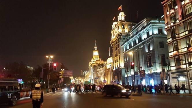 2016-12-shanghai-24