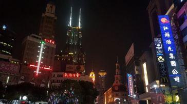 2016-12-shanghai-4