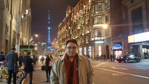2016-12-shanghai-8