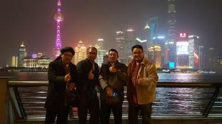2016-12-shanghai-9