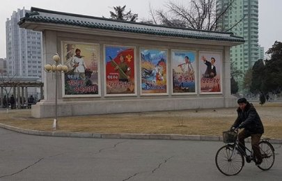 grand-theater4