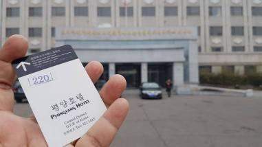 pyongyang-hotel