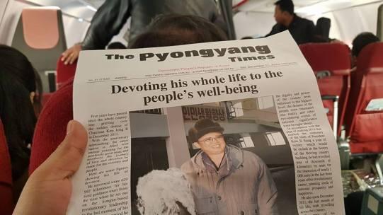 pyongyang-time