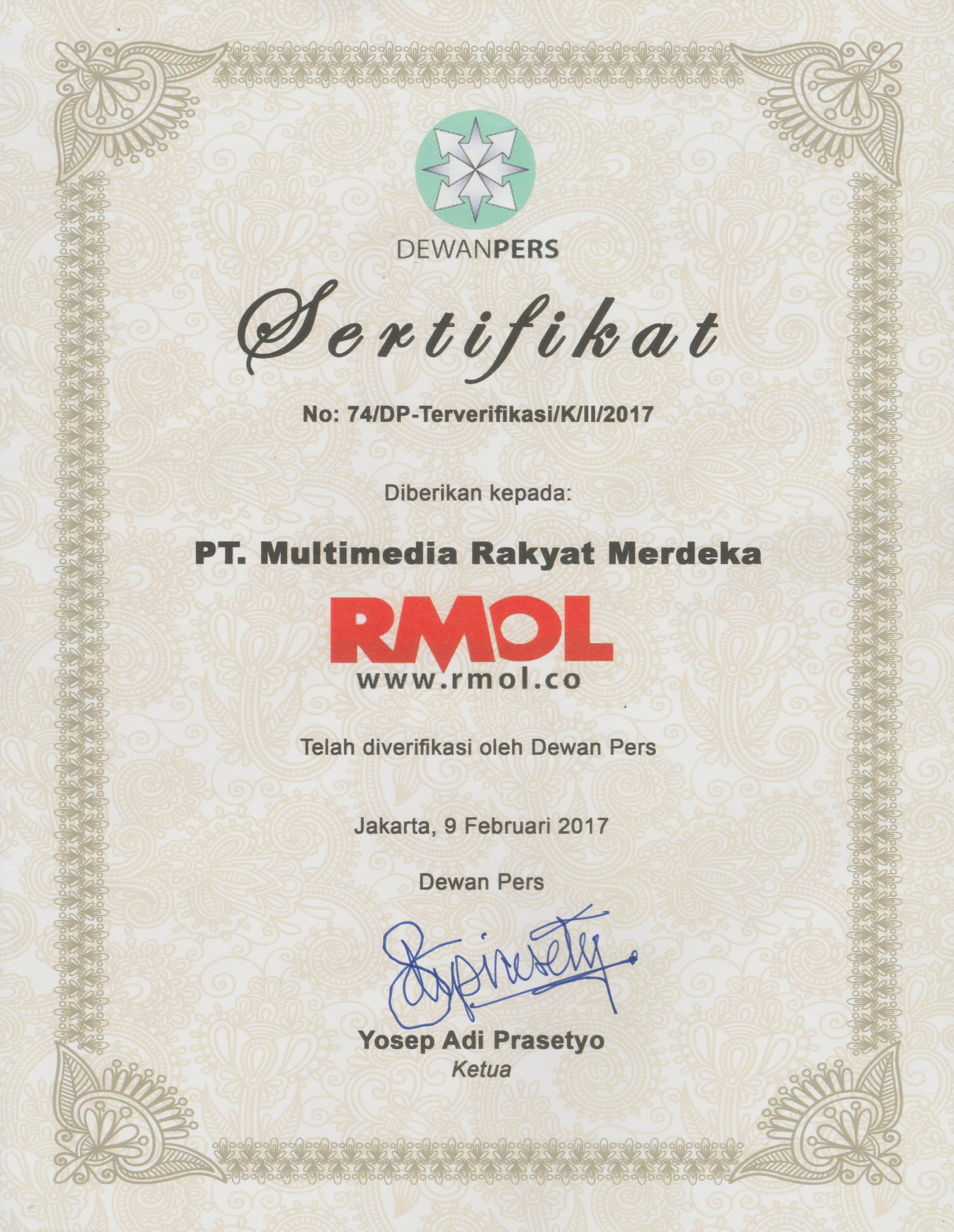 rmol-verifikasi