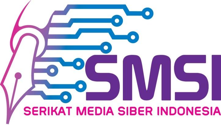 Logo SMSI
