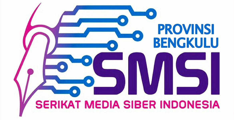 SMSI+Provinsi+Bengkulu
