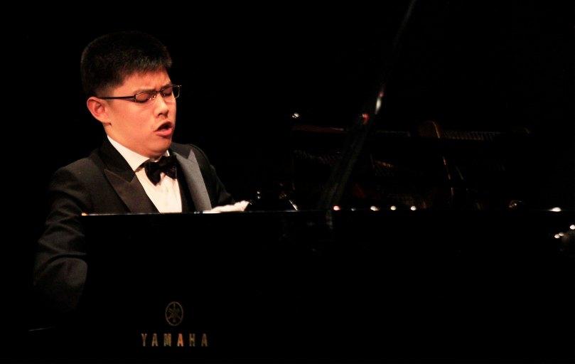 GKJ CHOE FANG HUNG_DWI PAMBUDO_RM3
