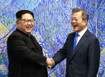 north-korean-leader-kim-jong-un-and-south-korean-president-moon-jaein-picture-id951720698-story-large-fb55dff1-d5d7-4090-a124-f4d85cb230a3