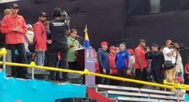 Maduro's rally3