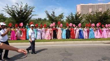 2018 09 Pyongyang11