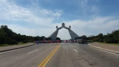 2018 09 Pyongyang14