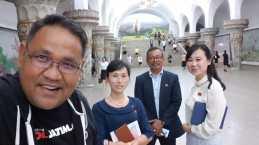 2018 09 Pyongyang17