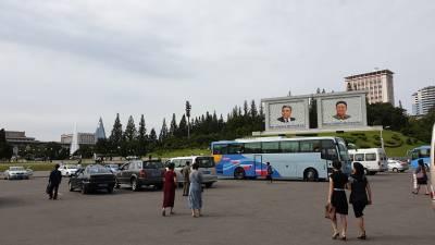 2018 09 Pyongyang18