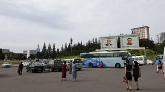 2018 09 Pyongyang19