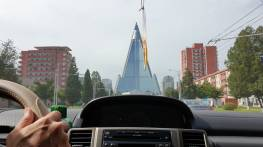 2018 09 Pyongyang2
