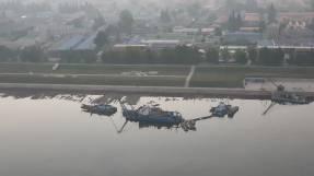 2018 09 Pyongyang20