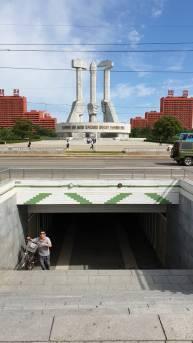 2018 09 Pyongyang21