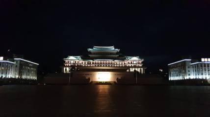 2018 09 Pyongyang28