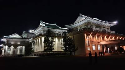 2018 09 Pyongyang29