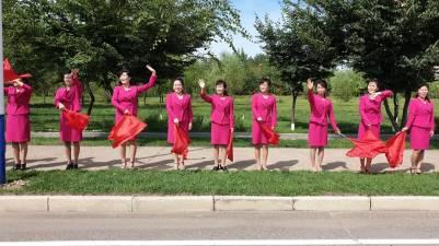 2018 09 Pyongyang30