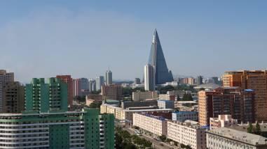 2018 09 Pyongyang31