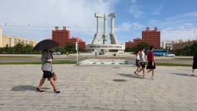 2018 09 Pyongyang32