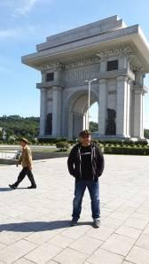 2018 09 Pyongyang35