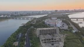 2018 09 Pyongyang41