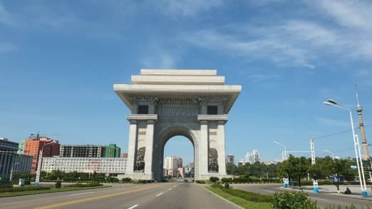 2018 09 Pyongyang45