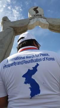 2018 09 Pyongyang46