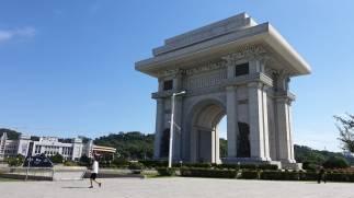 2018 09 Pyongyang47