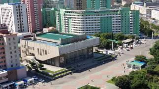 2018 09 Pyongyang48