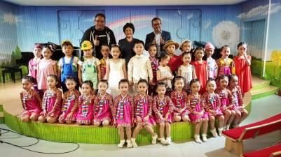 2018 09 Pyongyang5