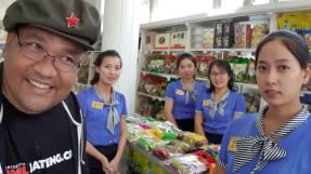 2018 09 Pyongyang50