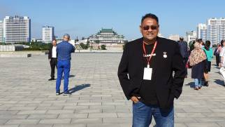 2018 09 Pyongyang51