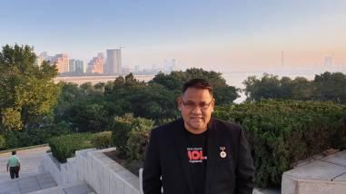 2018 09 Pyongyang52