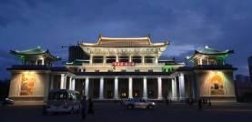 2018 09 Pyongyang55