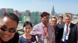 2018 09 Pyongyang56